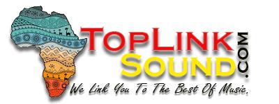 toplinksound.com